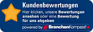powered by Branchenkompass Mainz